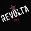 w0rms.dll - Let's Play Syndicate - ostatni post przez ReVolta